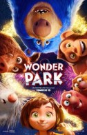 220px-Wonder_Park_theatrical_poster
