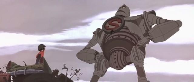 irongiant_superman