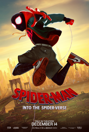 Spider-Man_Into_the_Spider-Verse_-_Poster_Miles_Morales